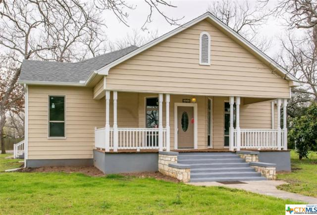 203 W Krezdorn, Seguin, TX 78155 (MLS #367438) :: Magnolia Realty