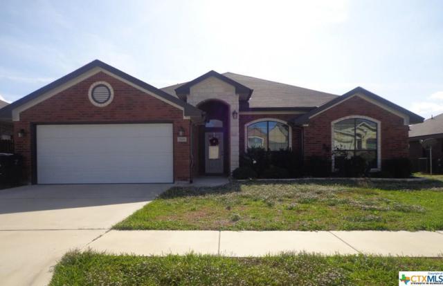 Killeen, TX 76549 :: Magnolia Realty