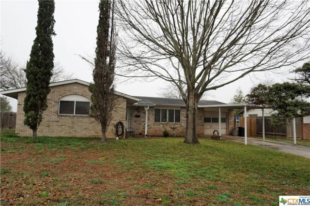 401 Westchester, Schertz, TX 78154 (MLS #367595) :: Magnolia Realty