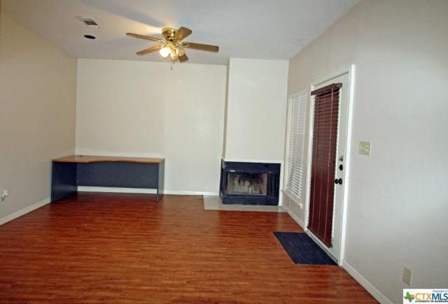 310 Pat Garrison B1, San Marcos, TX 78666 (MLS #367620) :: RE/MAX Land & Homes