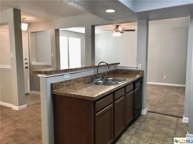 224 Trestle Tree, San Marcos, TX 78666 (MLS #367649) :: Kopecky Group at RE/MAX Land & Homes