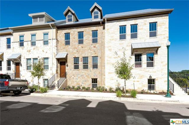 257 Adams, Georgetown, TX 78628 (MLS #367894) :: The i35 Group