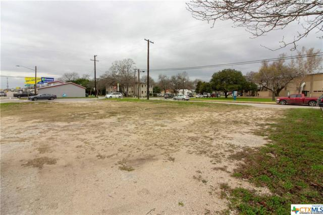 630 S Business Ih 35, New Braunfels, TX 78130 (MLS #368026) :: Kopecky Group at RE/MAX Land & Homes