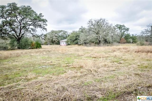 000 N Von Minden, La Grange, TX 78945 (MLS #368356) :: Kopecky Group at RE/MAX Land & Homes