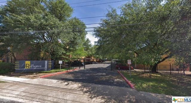 5608 Cougar Drive #207, Austin, TX 78745 (MLS #368870) :: Kopecky Group at RE/MAX Land & Homes