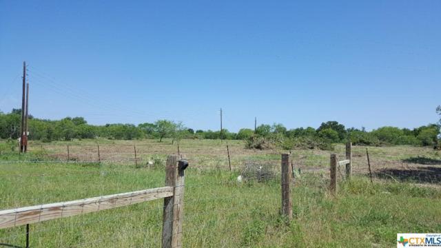 201 Cattlemens Row, Lockhart, TX 78644 (MLS #368889) :: Magnolia Realty