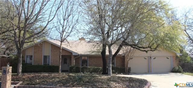 2205 Antelope, Harker Heights, TX 76548 (#368912) :: 12 Points Group