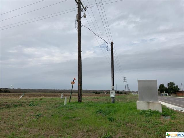 TBD State Hwy 123, Seguin, TX 78155 (MLS #369027) :: Kopecky Group at RE/MAX Land & Homes