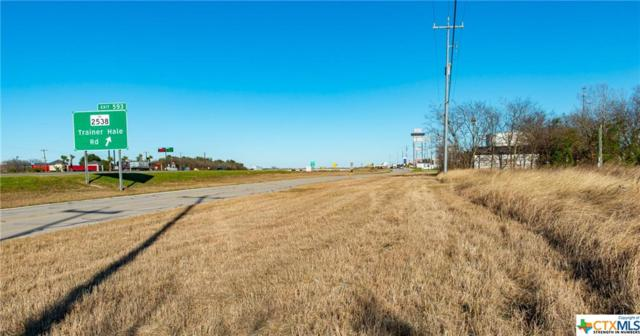 14322 Interstate 10, Converse, TX 78109 (MLS #369059) :: The i35 Group