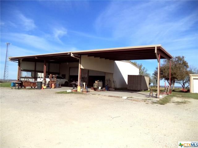 10000 N State Hwy 123, Seguin, TX 78155 (MLS #369317) :: Vista Real Estate
