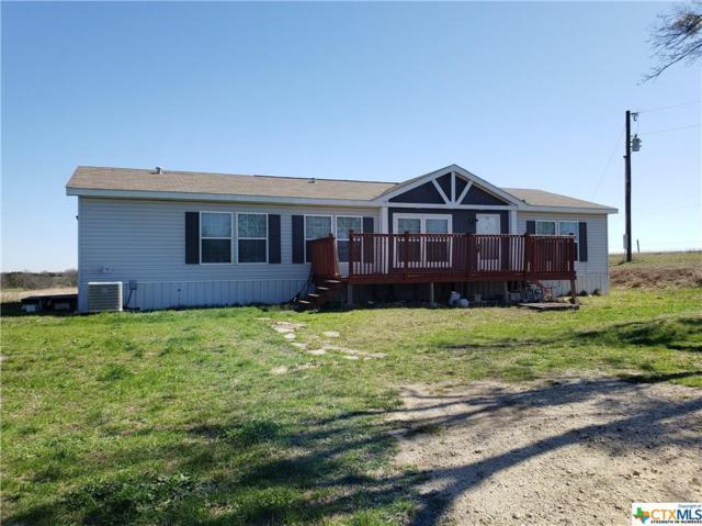 201 Hwy 236, Moody, TX 76557 (MLS #369497) :: Vista Real Estate