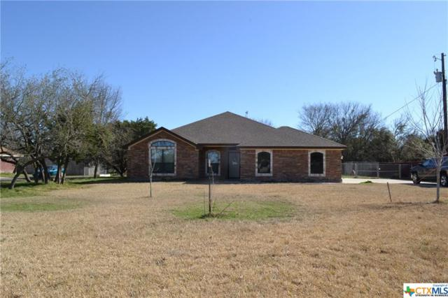 1395 County Road 3150, Kempner, TX 76539 (MLS #369547) :: The i35 Group