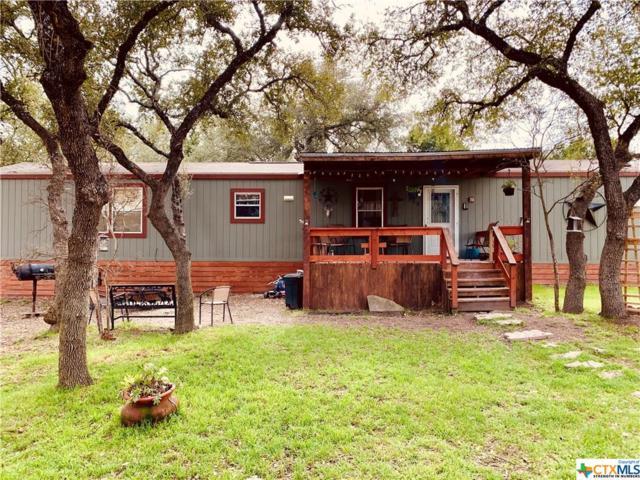 1392 Rhinestone, Canyon Lake, TX 78133 (MLS #369577) :: Vista Real Estate