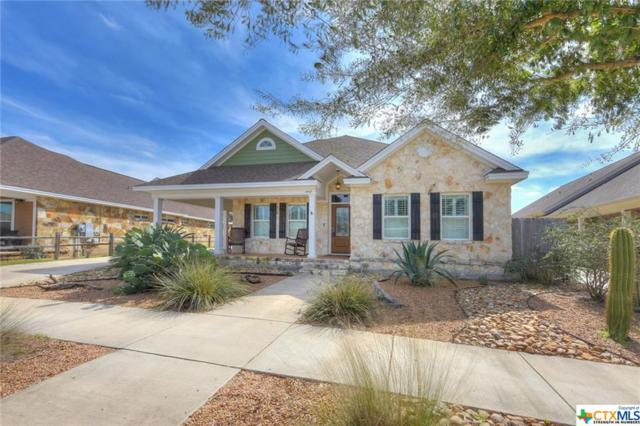 1442 Janets Way, New Braunfels, TX 78130 (MLS #369599) :: Berkshire Hathaway HomeServices Don Johnson, REALTORS®