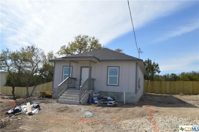 1260 Mountain View, Canyon Lake, TX 78133 (MLS #369710) :: Magnolia Realty