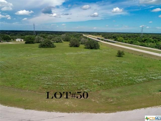 005 Perdido Pointe Estates, Victoria, TX 77905 (MLS #369726) :: Kopecky Group at RE/MAX Land & Homes
