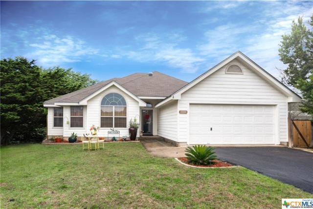 1773 Blueridge Drive, Canyon Lake, TX 78133 (MLS #369731) :: Magnolia Realty