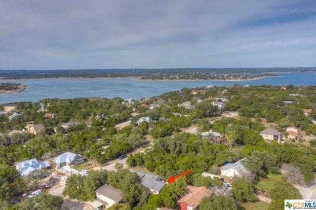 1481 Riviera, Canyon Lake, TX 78133 (MLS #369740) :: Magnolia Realty