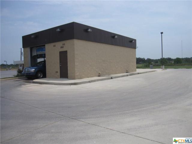 12955 Us Highway 87, La Vernia, TX 78121 (MLS #369850) :: Kopecky Group at RE/MAX Land & Homes