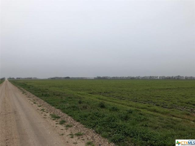 0 County Road 316 & Fm 1163, El Campo, TX 77437 (MLS #369915) :: Brautigan Realty