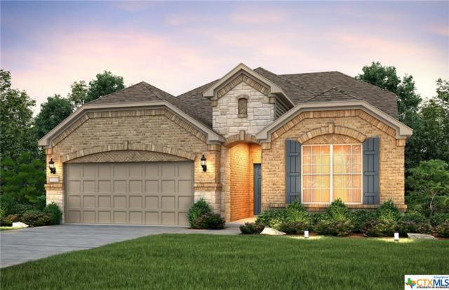 617 Rusty Gate Way, New Braunfels, TX 78130 (MLS #369939) :: Erin Caraway Group