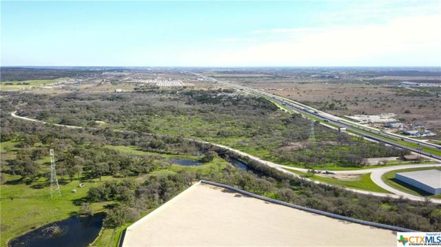 8989 N Ih 35, New Braunfels, TX 78130 (MLS #370162) :: Kopecky Group at RE/MAX Land & Homes