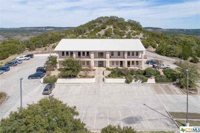 180 Joe Wimberley, Wimberley, TX 78676 (MLS #370232) :: The Real Estate Home Team