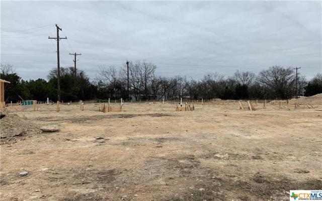 4300 Ivory Lane, Killeen, TX 76549 (MLS #370326) :: Vista Real Estate