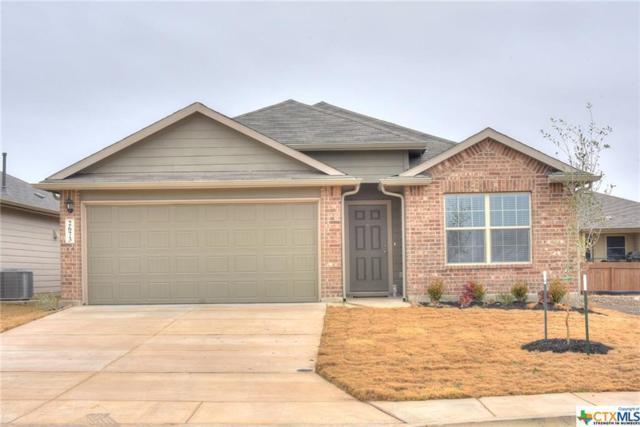 2673 Mccrae, New Braunfels, TX 78130 (MLS #370423) :: Vista Real Estate