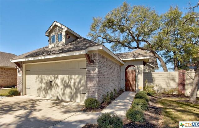 460 Tilly Lane, Buda, TX 78610 (MLS #370428) :: Vista Real Estate