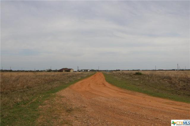 577 Shin Oak, Victoria, TX 77904 (MLS #370522) :: Berkshire Hathaway HomeServices Don Johnson, REALTORS®
