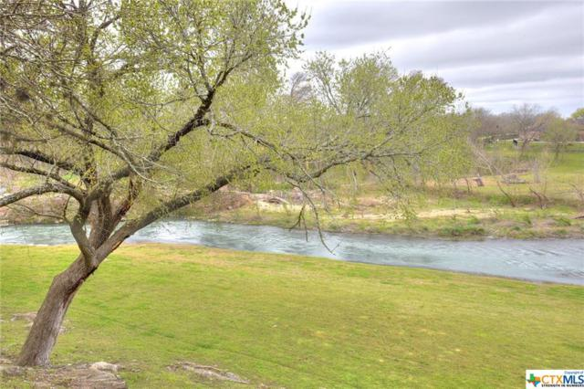 Lot 2 William Pettus Abst, Martindale, TX 78655 (#370768) :: Realty Executives - Town & Country