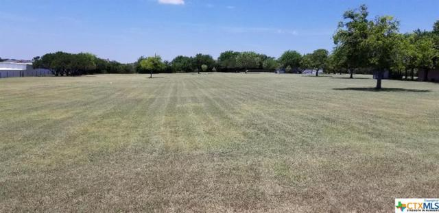 723 Fm Spur 439, Nolanville, TX 76559 (MLS #370906) :: Kopecky Group at RE/MAX Land & Homes