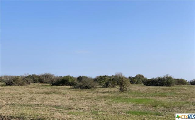 Lot 94 Fivemile, Palacios, TX 77465 (MLS #370925) :: Vista Real Estate