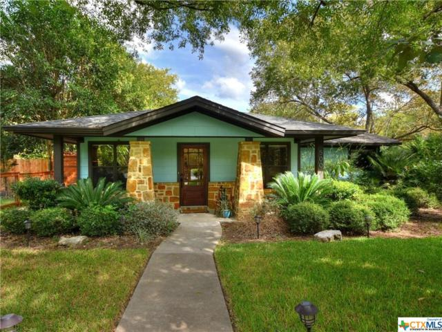 500 Sacramento A, Austin, TX 78704 (MLS #371456) :: Berkshire Hathaway HomeServices Don Johnson, REALTORS®