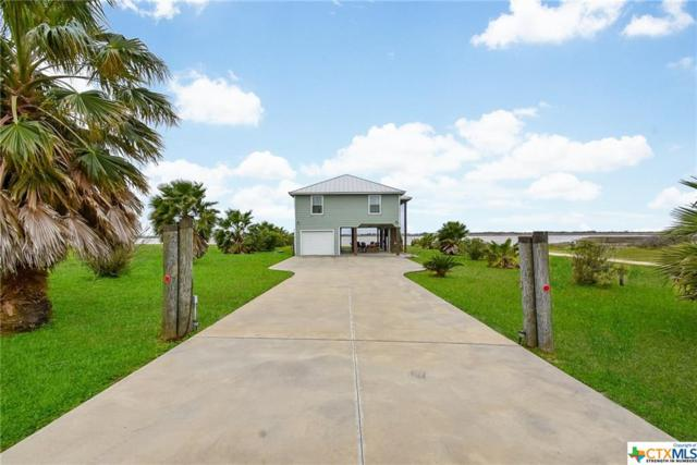 1322 W Bayshore, OTHER, TX 77465 (MLS #371625) :: RE/MAX Land & Homes