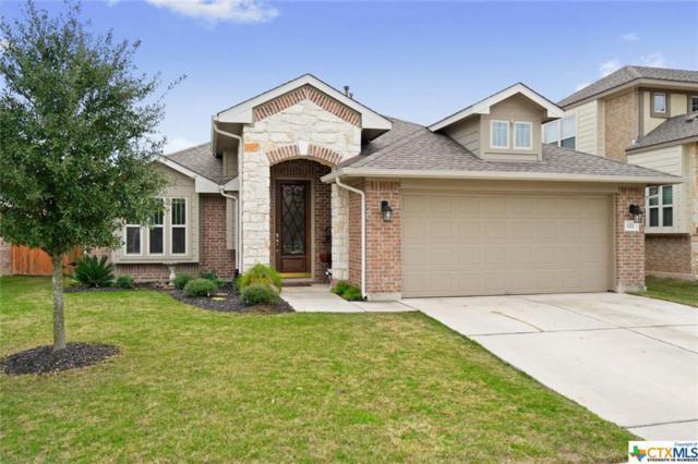 122 Pincea, San Marcos, TX 78666 (MLS #371672) :: Erin Caraway Group