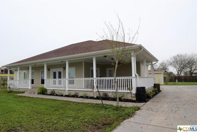 234 D, Port Lavaca, TX 77979 (MLS #371729) :: The Zaplac Group