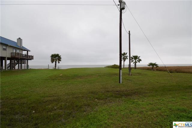 1920 Edgewater, Port Lavaca, TX 77979 (MLS #371741) :: RE/MAX Land & Homes