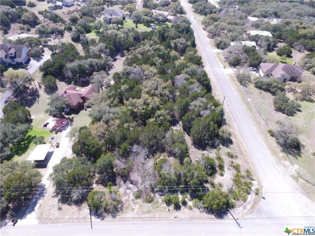 7085 Devonshire Drive, Spring Branch, TX 78070 (MLS #371770) :: Berkshire Hathaway HomeServices Don Johnson, REALTORS®
