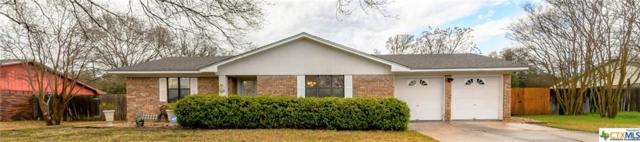 204 E Cherokee Drive, Harker Heights, TX 76548 (#372158) :: 12 Points Group
