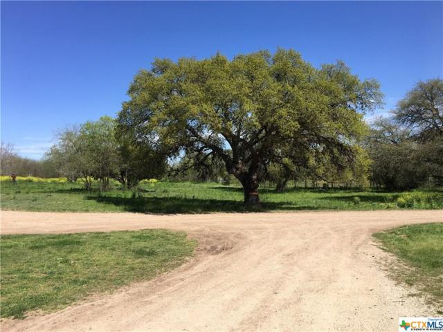 10889 Levesque, Schertz, TX 78108 (MLS #372234) :: Kopecky Group at RE/MAX Land & Homes