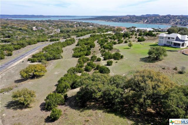 212 San Salvadore, Canyon Lake, TX 78133 (MLS #372345) :: Berkshire Hathaway HomeServices Don Johnson, REALTORS®