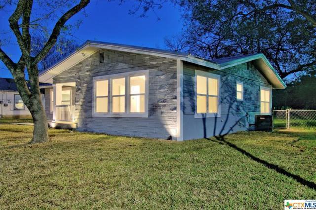281 N Lone Star, New Braunfels, TX 78130 (MLS #372450) :: RE/MAX Land & Homes