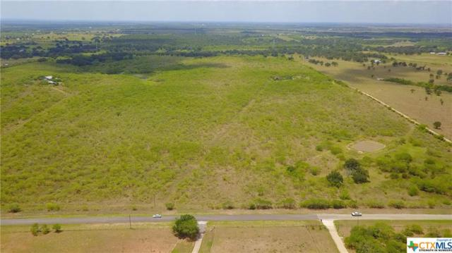 2720 Elm Creek, Seguin, TX 78155 (MLS #372508) :: RE/MAX Land & Homes