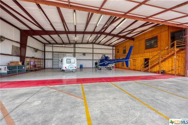 191 Beechcraft Lane, Seguin, TX 78155 (MLS #372524) :: Berkshire Hathaway HomeServices Don Johnson, REALTORS®