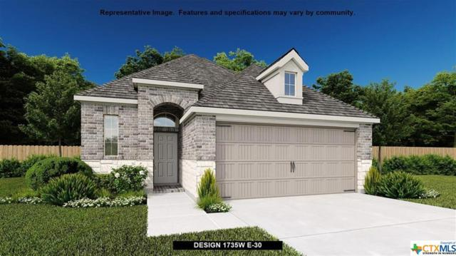 625 Arroyo  Loma, New Braunfels, TX 78130 (MLS #372552) :: Erin Caraway Group