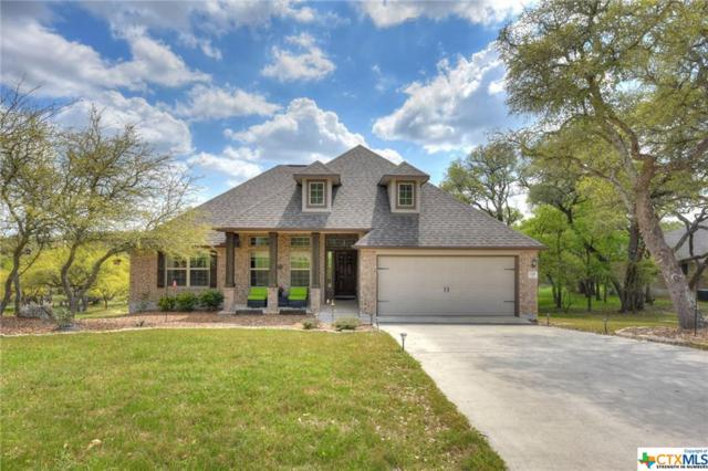 226 Gruene Haven, New Braunfels, TX 78132 (MLS #372562) :: Magnolia Realty
