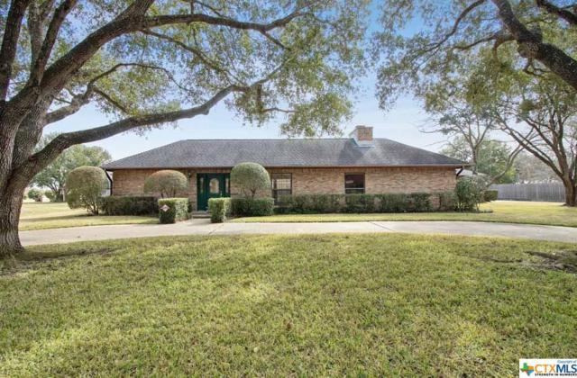 Lockhart, TX 78644 :: Magnolia Realty