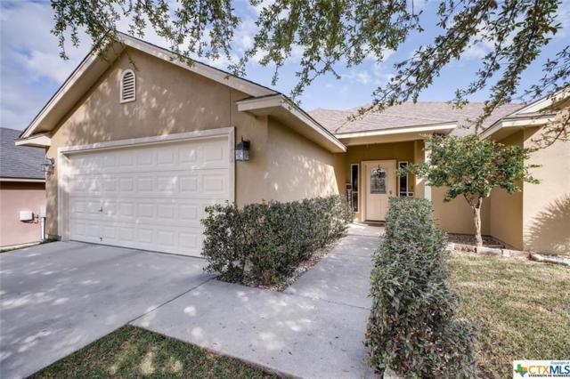 1642 Sunspur, New Braunfels, TX 78130 (MLS #372787) :: Erin Caraway Group